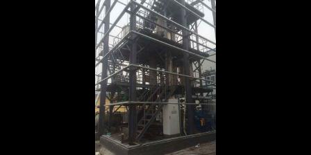 昆山蒸发器 诚信服务 无锡绿禾盛环保供应