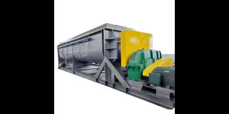 重庆印刷污泥干燥机哪家好 服务为先 无锡绿禾盛环保供应