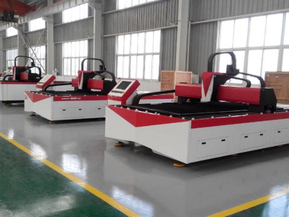 辽宁新型切割机生产