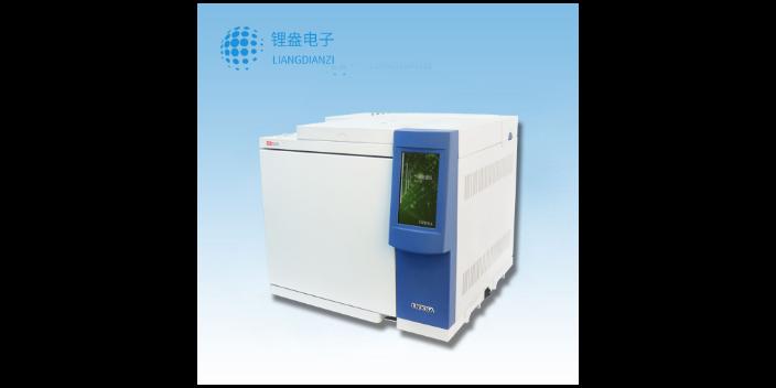 閔行區PID氣相色譜儀銷售 客戶至上「上海鋰盎電子科技供應」