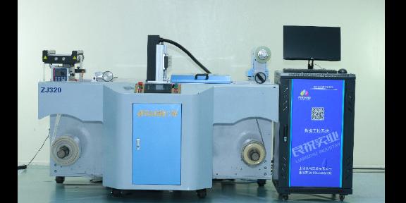 黄山数码印刷机喷码机价格