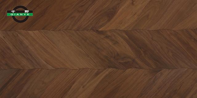 白蜡木拼花地板施工 上海莲浦建材供应