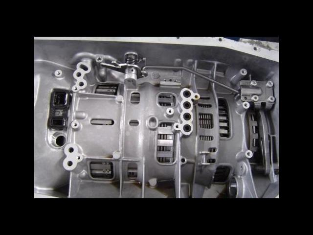 昆明变速器维修报价 客户至上「昆明连顺汽车变速箱维修供应」
