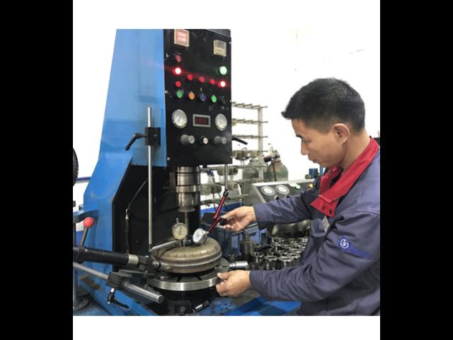 昆明自動擋汽車變速箱維修價格 貼心服務「昆明連順汽車變速箱維修供應」