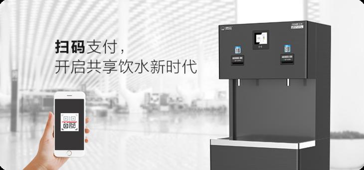 厨下净水器哪个厂家质量好 上海涟莹水处理设备供应