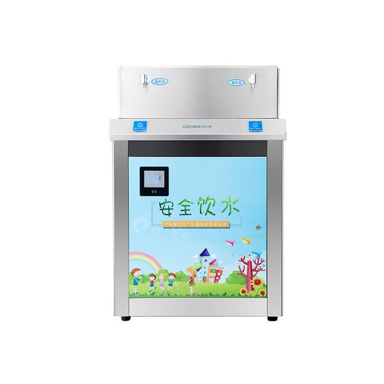 上海长宁区校园净水器品牌企业 真诚推荐 上海涟莹水处理设备供应