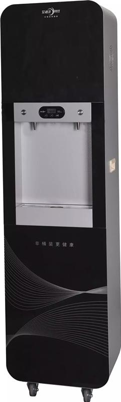浙江直饮机哪个厂家质量好 上海涟莹水处理设备供应