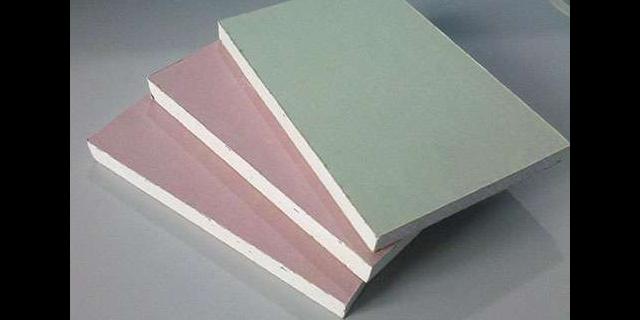 绥阳标准环保石膏板销售价格