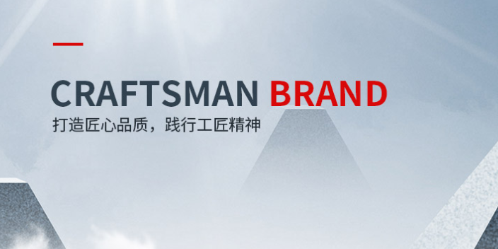 崇明区现代计算机软件开发服务诚信推荐「力扣信息科技(上海)有限公司」
