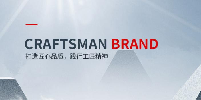 黄浦区特色计算机软件开发产品「力扣信息科技(上海)有限公司」