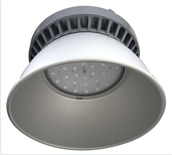 广西节能LED三防灯投光