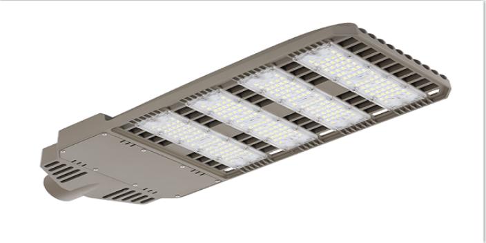 河北厂家制造LED三防灯批发