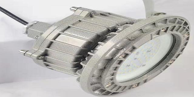 海南節能LED防爆燈直銷價格 客戶至上「黎明眾創供應」