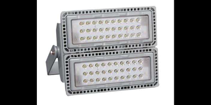 黑龙江生产LED三防灯销售厂家