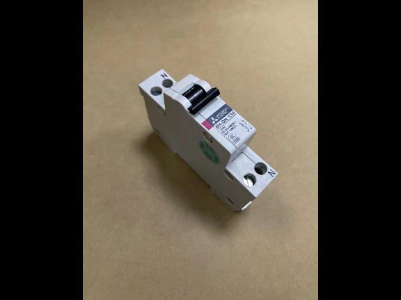 無錫三菱斷路器銷售