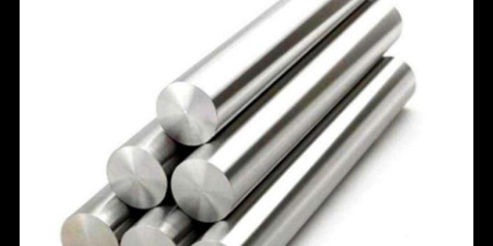 門頭溝區裝配式不銹鋼銷售方法「無錫市通靈達新型建材供應」