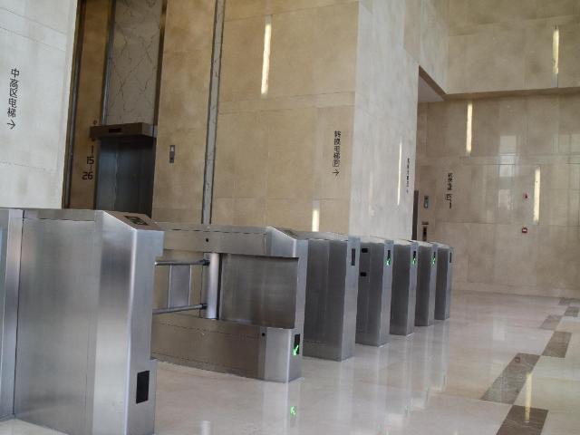 河南停车场收费系统厂商 欢迎来电「无锡领秀科技供应」
