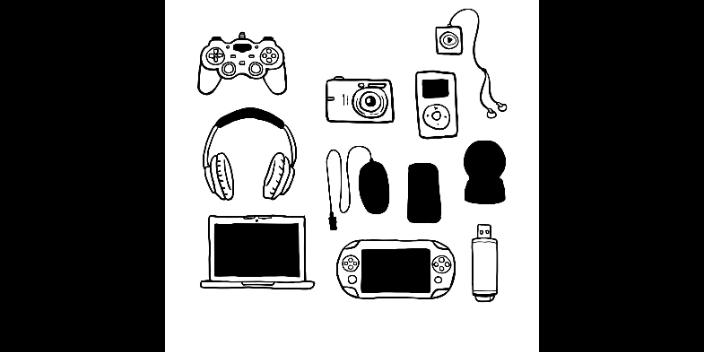 杨浦区品质电子产品批发价