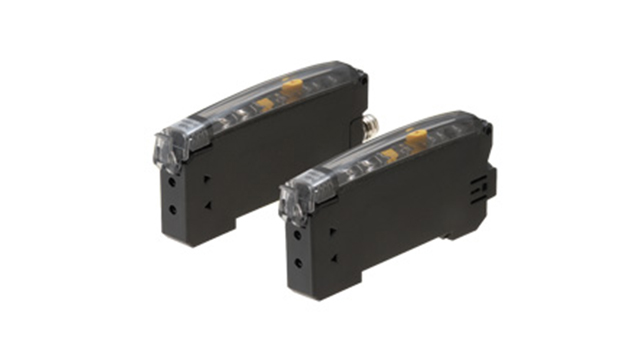VT-4000 OPTEX总经销 服务为先「立庞贸易供应」