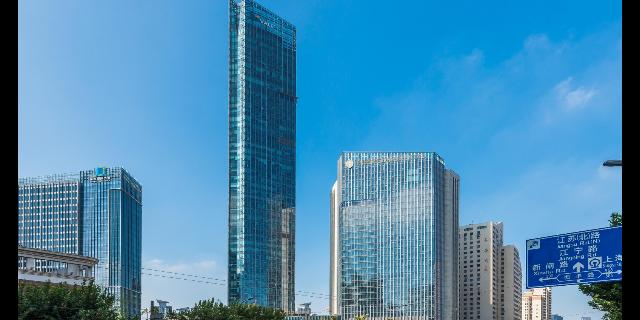 黃浦聯合辦公租用金額