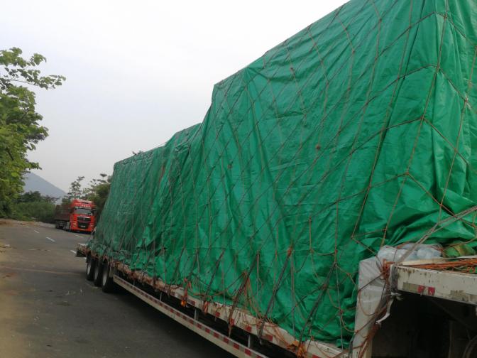 重庆到上海货物运输服务公司 推荐咨询 上海立森物流供应