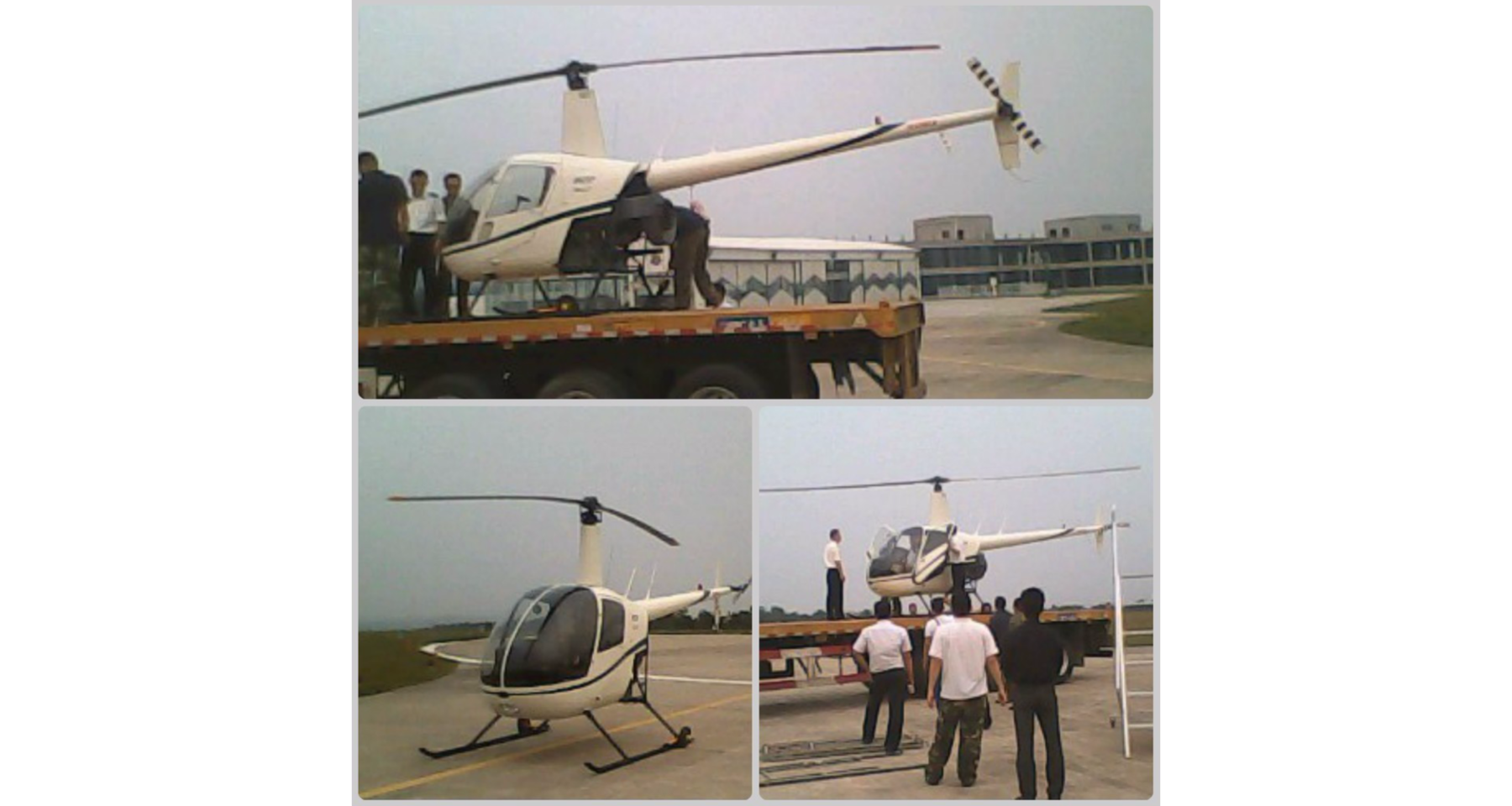 上海到南京气垫车运输服务 欢迎咨询 上海立森物流供应