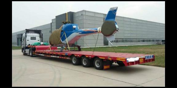 芜湖精密仪器运输 欢迎咨询「上海立森物流供应」