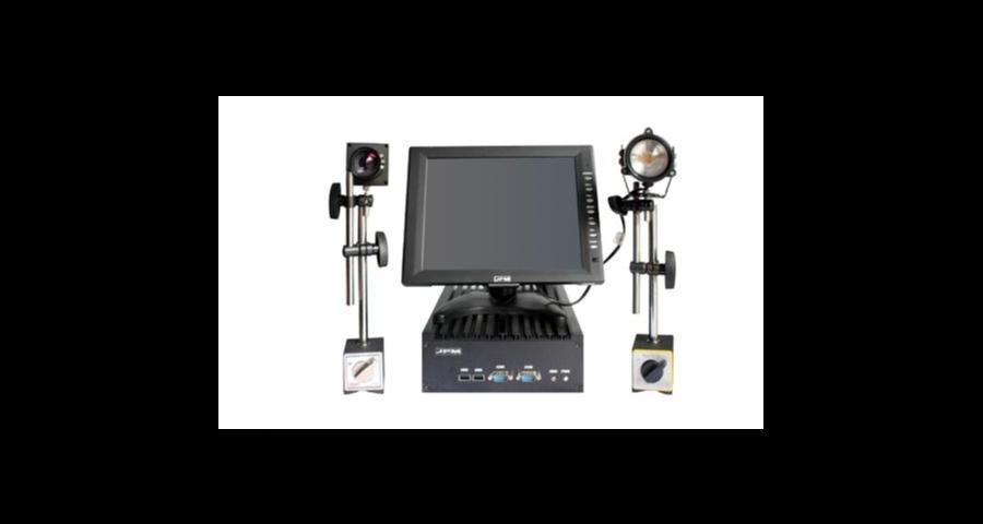 扬州视觉配件防呆设备价格是多少 力视科技 杭州力视科技供应