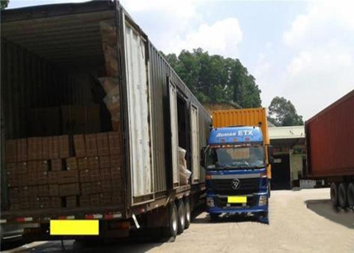 昆明到西盟货物运输整车直发 来电咨询「云南六通物流供应」