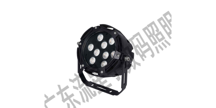 上海太陽能投光燈廠家 歡迎咨詢「廣東流星宇數碼照明供應」