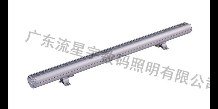 上海LED戶外防水洗墻燈價格 歡迎咨詢「廣東流星宇數碼照明供應」