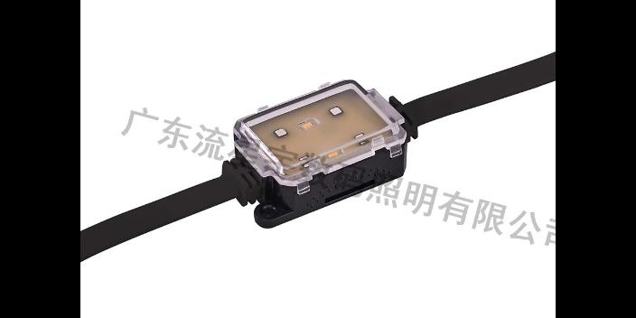 江苏建筑点光源灯具 欢迎咨询「广东流星宇数码照明供应」