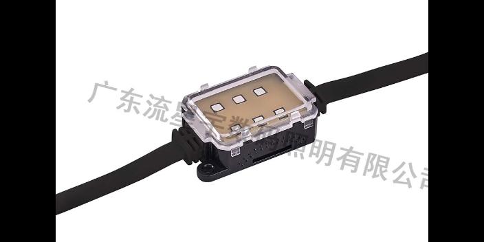 西藏LED点光源材质 欢迎咨询「广东流星宇数码照明供应」