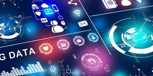 金华招软件开发自学步骤「浙江立为信息科技供应」