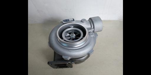 盖瑞特增压器厂家「新都区力佳汽配供应」