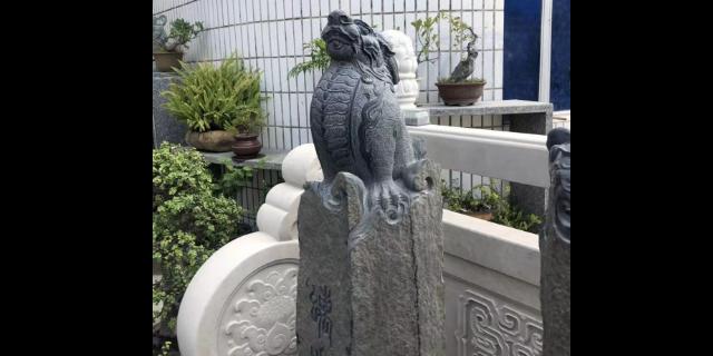 云南石雕香桌批发 欢迎来电「磊凯石雕供应」
