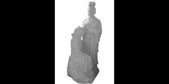惠安西方人物批发 来电咨询「磊凯石雕供应」