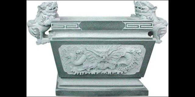 曲陽浮雕定制 誠信經營「磊凱石雕供應」