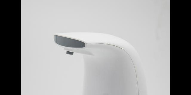 长宁区智能化皂液器价格安装