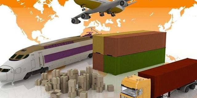 如何操作中国台湾进口哪家快 服务为先 上海逻世供应链管理供应