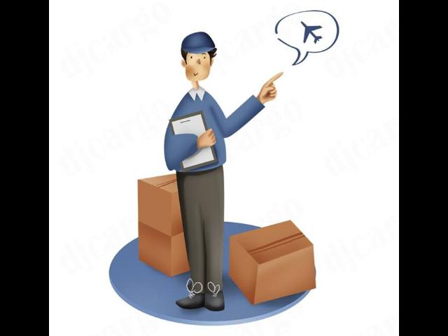 怎么操作出口中国台湾代理价格 客户至上 上海逻世供应链管理供应