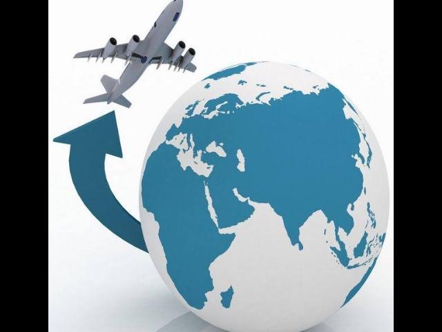 怎样快速办理出口中国台湾退运 服务为先 上海逻世供应链管理供应