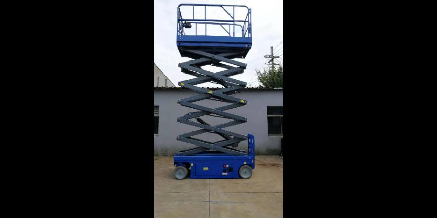 浙江建筑安裝吊籃驗收表,吊籃