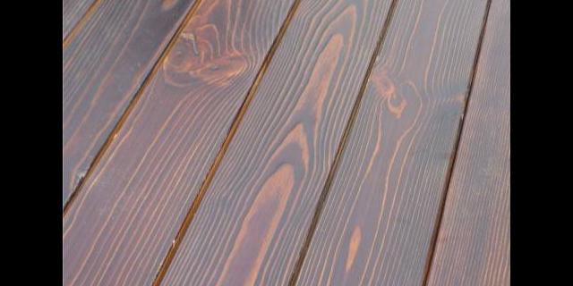 长宁区质量木制品服务