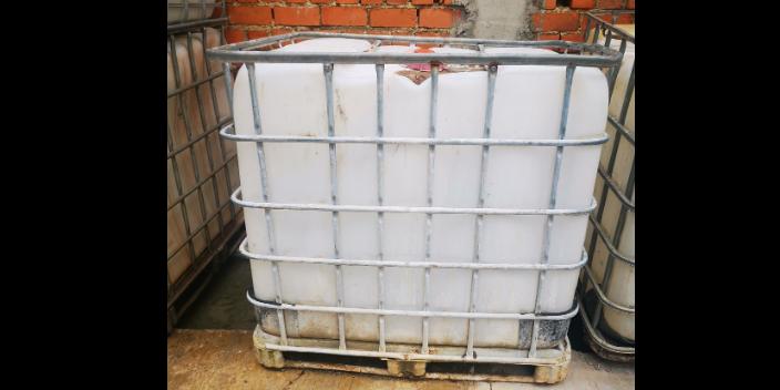 杭州工程用水玻璃哪家好