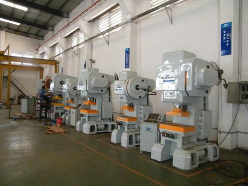 河北购买五金加工维修价格 上海龙晔模具机械供应
