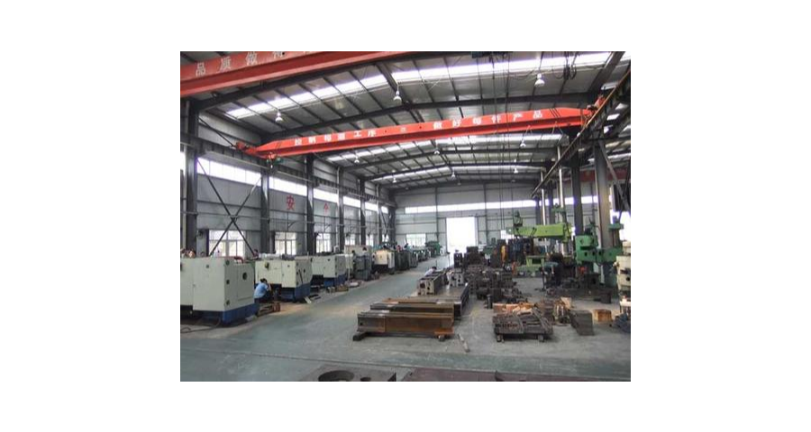 云南進口機械設備銷售電話 上海龍曄模具機械供應