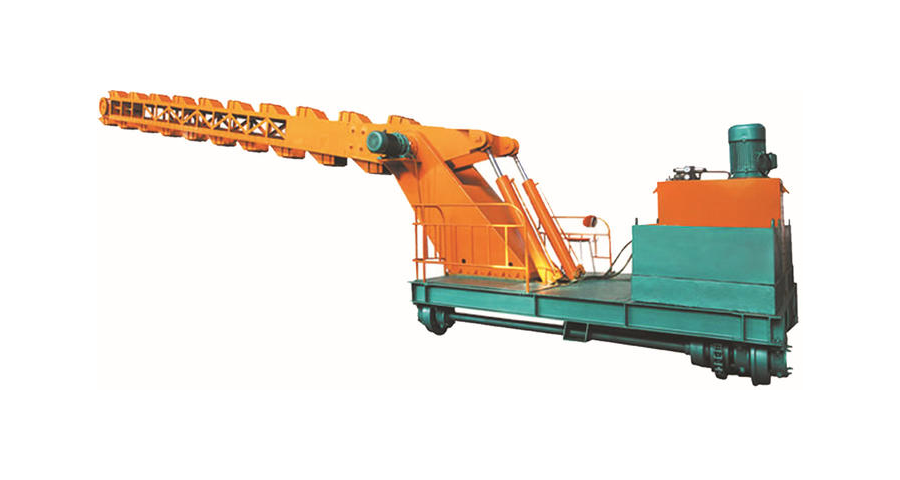 貴州先進機械設備源頭好貨 上海龍曄模具機械供應