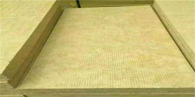 泡沫巖棉的防護,巖棉