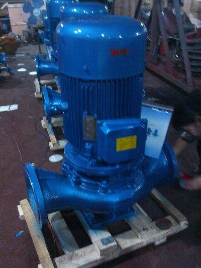 河南智能离心泵规格尺寸